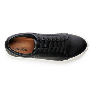 Sonoma Goods For Life® Edison Men's Sneakers