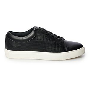 Sonoma Goods For Life® Edison Men's Sneakers