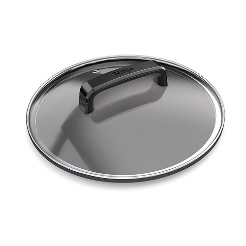 Ninja® Foodi Glass Lid