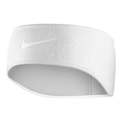 Women's Nike Knit Headband