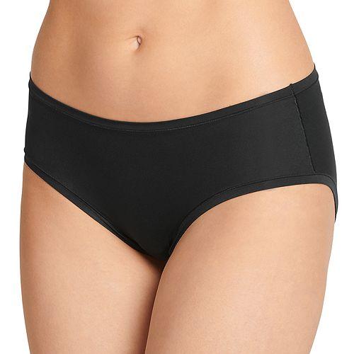 Women's Jockey® Truefit Promise Hipster Panty 3375