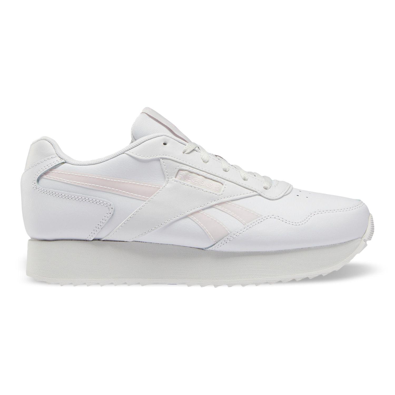 reebok ladies sneakers