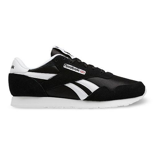 Reebok Royal Nylon Women's Sneakers