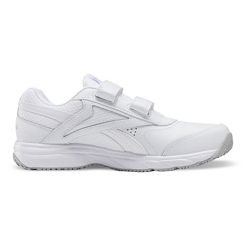 Reebok Work N Cushion 4.0 KC Women's Sneakers