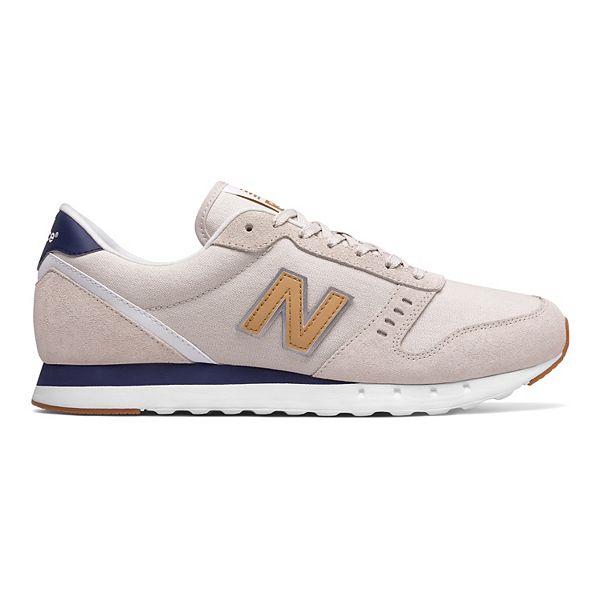 New Balance® 311 Men's Sneakers