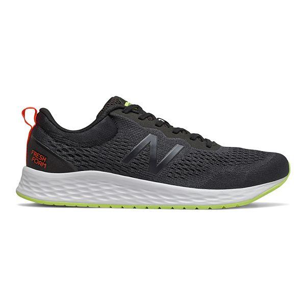 New Balance® Fresh Foam Arishi Men's Running Sneakers