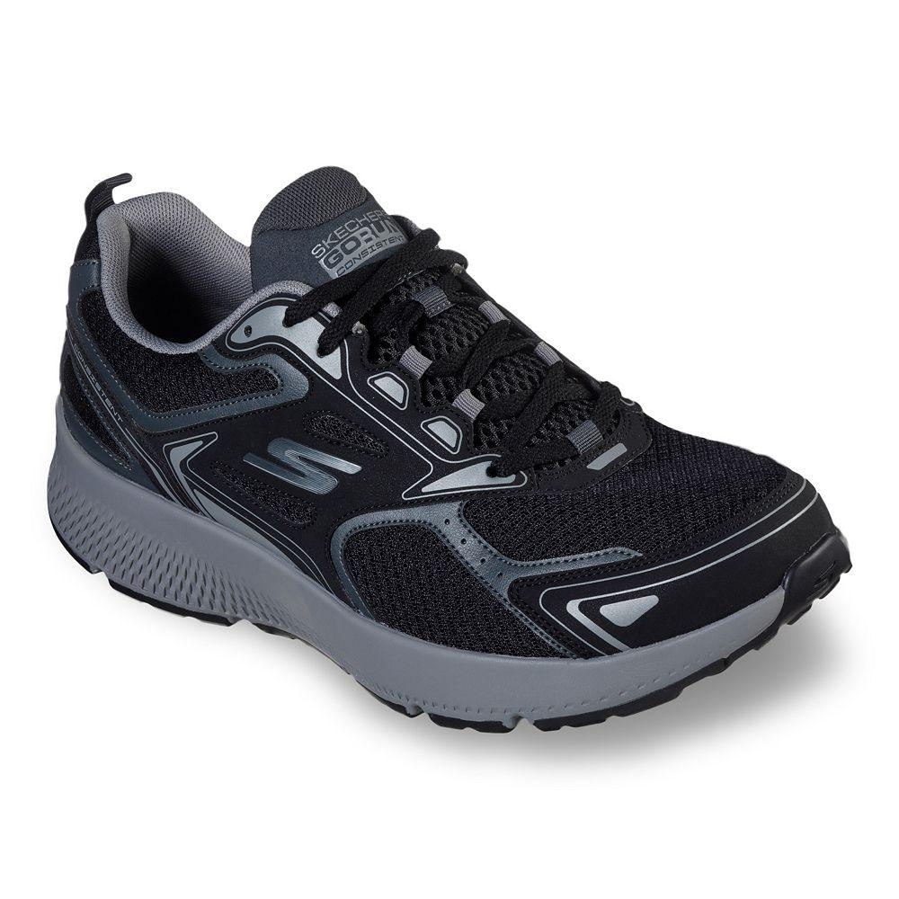 Skechers GOrun Consistent Men's Sneakers