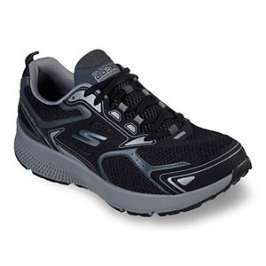 Skechers GOrun Consistent Men's Sneakers