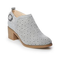 Boots for Women | Kohl's