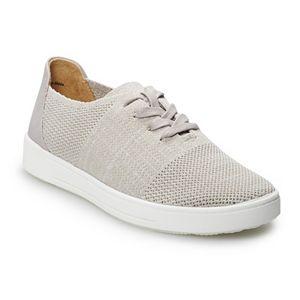 SONOMA Goods for Life® Cattledog Women's Sneakers
