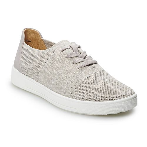 SONOMA Goods for Life™ Cattledog Women's Sneakers