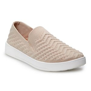 SONOMA Goods for Life Catahoula Women's Sneakers