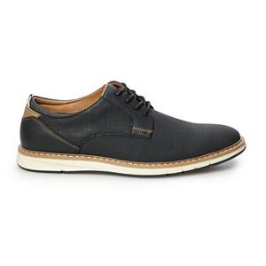 Sonoma Goods For Life® Korey Men's Oxford Shoes