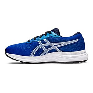ASICS GEL-Excite 7 Grade School Kids' Sneakers