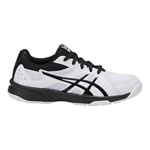 ASICS GEL-Upcourt Grade School Kids' Volleyball Shoes