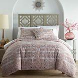 Azalea Skye Chennai Comforter Set