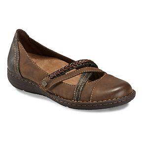 Earth Origins Tamara Toriana Women's Shoes