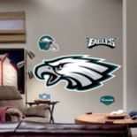 Fathead® Philadelphia Eagles Logo Wall Decal