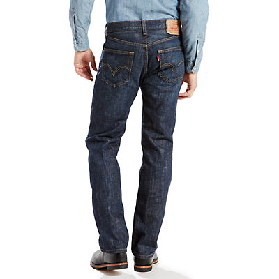 Men's Levi's® 501? Original Fit Jeans