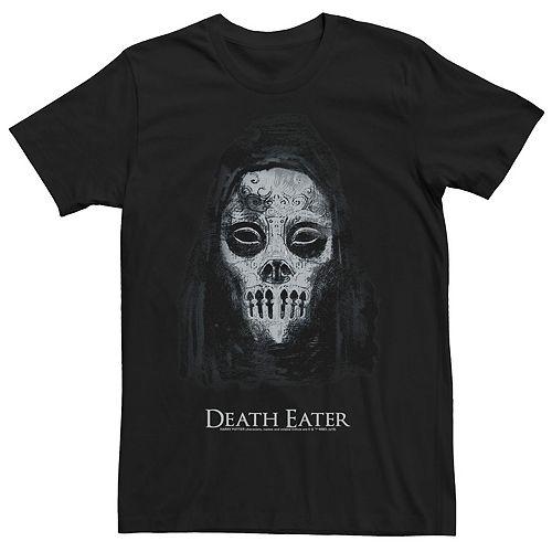 Men's Order of The Phoenix Death Eater Tee