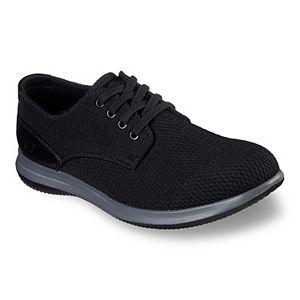 Skechers Darlow Velogo Men's Shoes