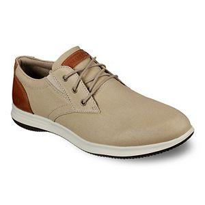 Skechers Darlow Remego Men's Shoes
