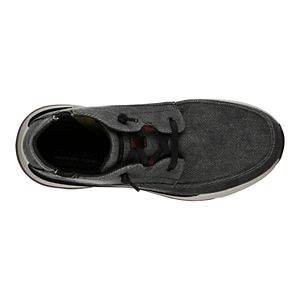 Skechers Relaxed Fit Benago Migo Men's Shoes