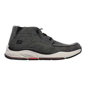 Skechers Relaxed Fit Benago Migo Men's Shoes