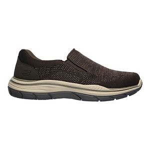 Skechers Relaxed Fit Expected 2.0 Arago Men's Slip-on Shoes