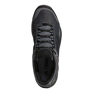 adidas Eastrail Low GTX Men's Shoes