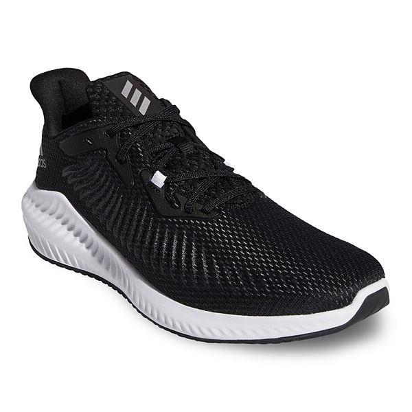 adidas Alphabounce 3 Men's Sneakers
