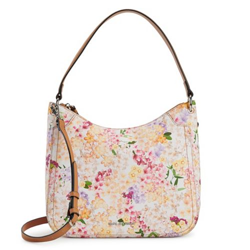 Dana Buchman Hollie Hobo Bag