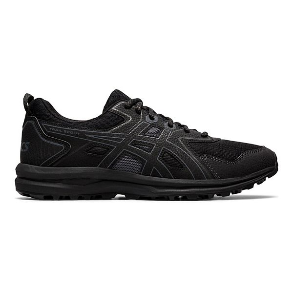 ASICS Trail Scout Men's Trail Running Shoes