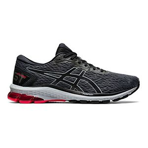 ASICS GEL GT-1000 9 Men's Running Shoes