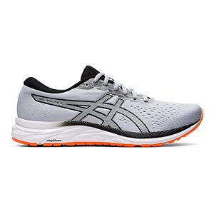 ASICS GEL-Excite 7 Men's Running Shoes
