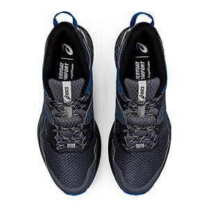 ASICS GEL- Sonoma 5 Men's Running Shoes