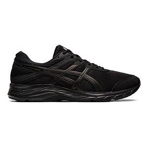 ASICS GEL-Contend 6 Men's Sneakers