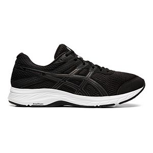 ASICS GEL-Contend 6 Men's Sneakers