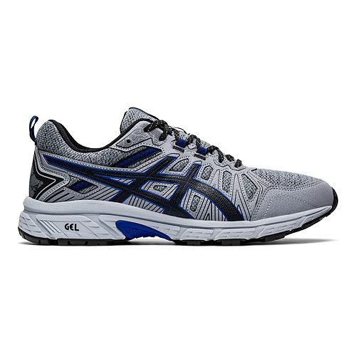 ASICS GEL-Venture 7 MX Men's Running Shoes