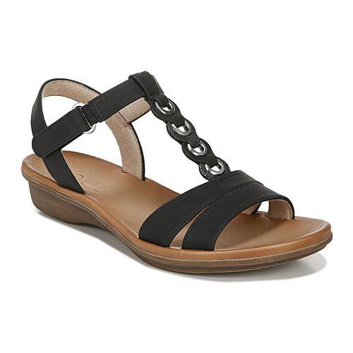 SOUL Naturalizer Shelly Women's Sandals
