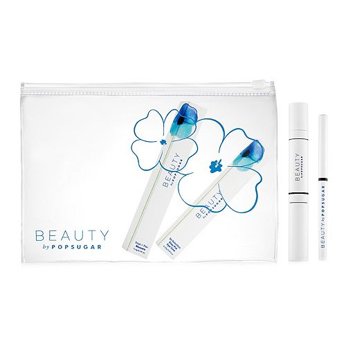 """Beauty by POPSUGAR """"Eye Must Have!"""" Holiday Set"""