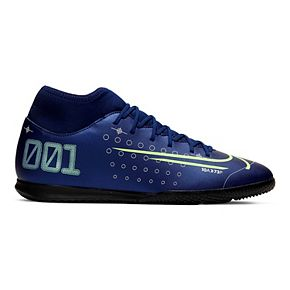 Nike Superfly 7 Club MDS Men's Indoor Soccer Shoes
