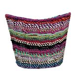 SONOMA Goods for Life? Storage Basket Table Decor