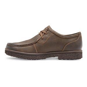 Eastland Dwayne Men's Wallabee Shoes