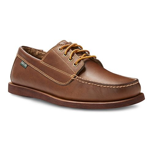 Eastland Falmouth Camp Men's Loafers