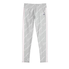Girls 7-16 Champion AOP Print Leggings
