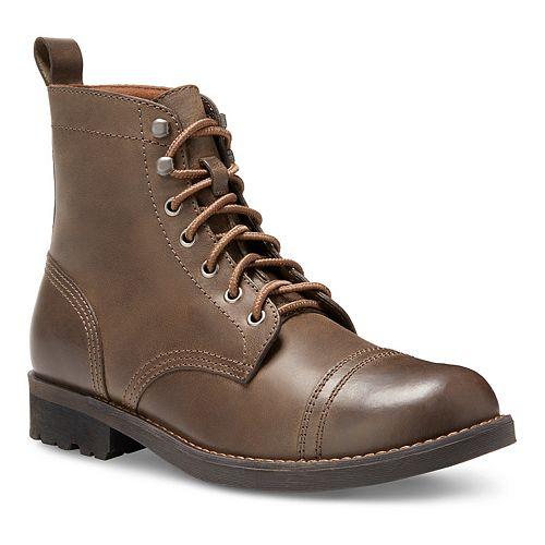 Eastland Jayce Men's Ankle Boots