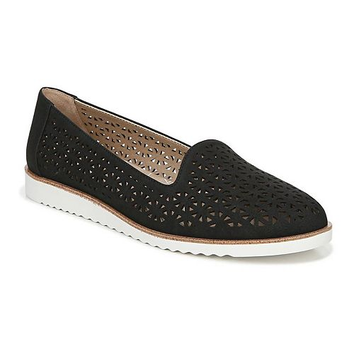 LifeStride Zamora Women's Perforated Flats