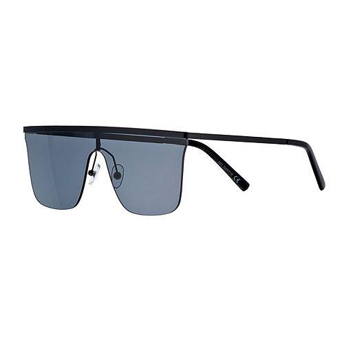 Women's SO® Shield Sunglasses