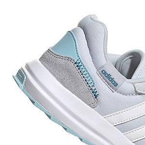 adidas Retrorun X Women's Running Shoes